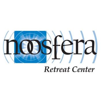 Logo_noosfera-retreat-centerforweb-1