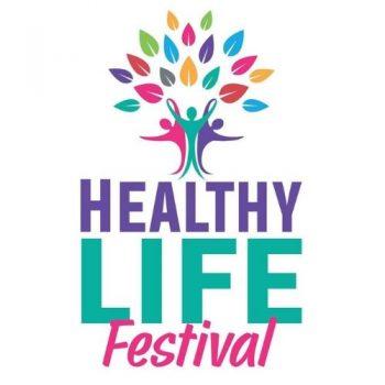 healthy-logo