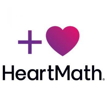 heartlogo3
