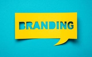 branding-12
