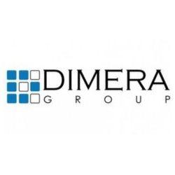 dimera-3