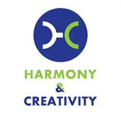 harmony-n-creativity-logo-250x250