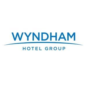 WYNDHAM-WEB-GRAPHIC2-1-704x396